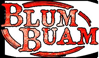 Blum Buam